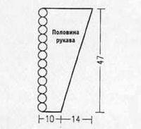 kophta6.jpg