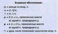 para6.jpg