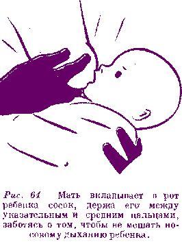 baby-(a)-075.jpg