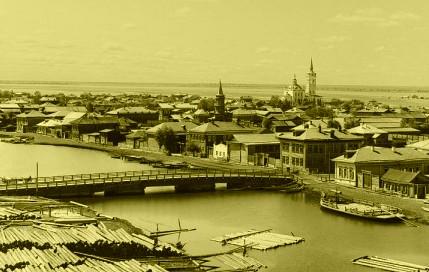 tobolsk-1912.jpg